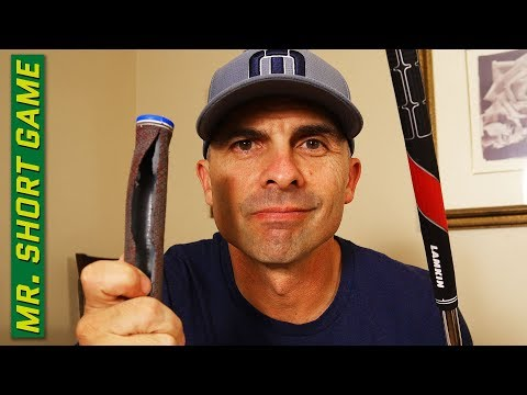 how-to-regrip-your-golf-clubs-at-home!