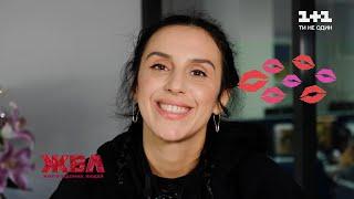 Не тільки регалії та почесті: як Jamala відреагувала на критику хейтерів