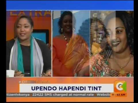 Views on the News: Raila to bring down rent rates in first 90 days in office #CitizenExtra
