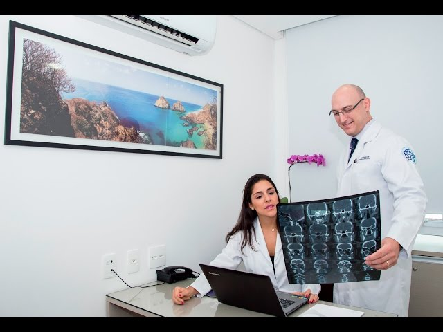 Otorrinolaringologia: saiba mais sobre doenças do nariz, ouvido e garganta com médicos especialistas