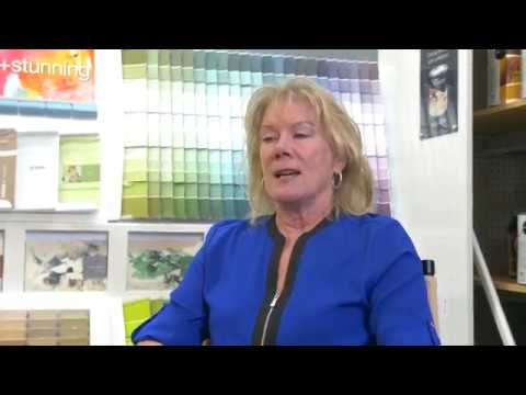 Let's build some dreams: Karen Keith — Keith's Ace Hardware