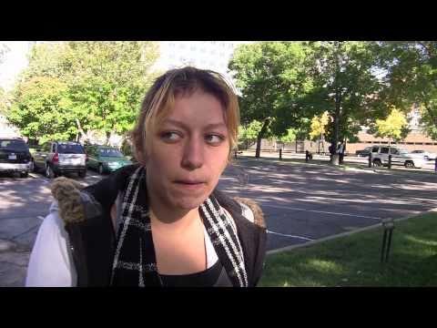 """From Teenage Star to Addicted and Homeless""из YouTube · Длительность: 3 мин29 с"