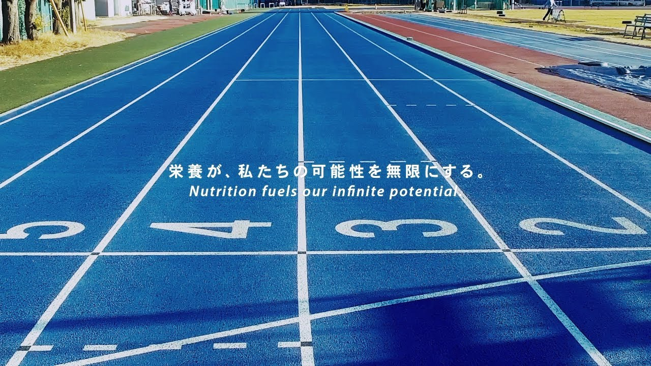 【公認スポーツ栄養士×アスリート】リオデジャネイロ五輪出場の3選手が語る「自身にとっての栄養とは」(Short Ver.1)