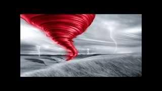 Dave - Tornado (Original Mix)