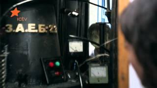 Департамент модернизации: проводники больше не будут плевать в чай - Путевая страна