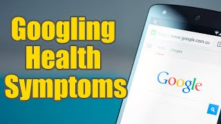 6 Things You Must Never Do While Googling Health Symptoms! | Boldsky