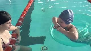 Водно-спортивный комплекс в Усть-Донецком