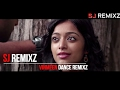 Vinmeen video song hd remix by djsj official