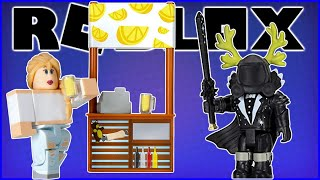 News More Roblox Toys Revealed New Adopt Me Set Youtube