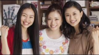 ディップ株式会社はCMキャラクターに定着した女優・上戸彩さんに加え、...