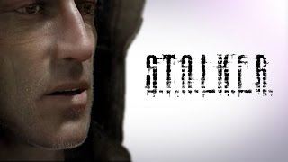 ТОП 10 ФАКТОВ - S.T.A.L.K.E.R (Top 10 Facts - S.T.A.L.K.E.R)