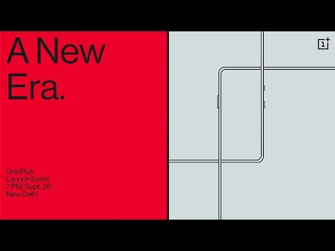 oneplus-india-launch-|-a-new-era