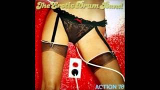 Erotic Drum Band   Jerky Rhythm