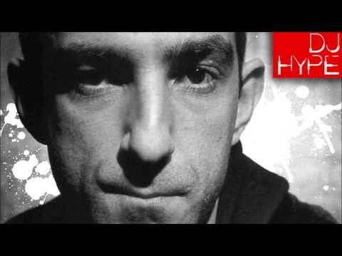 DJ HYPE FT. MC SKIBADEE & MC FUNSTA (RADIO KISS FM)