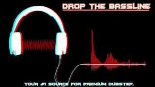 Datsik & Protohype - Murder Style [Dubstep]
