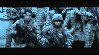 30アサルト英国特殊部隊