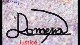 Download Domena - *Sunlight* (Modestep Mashup) MP3 song and Music Video