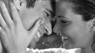 Я люблю тебя до слёз -  А.Серов