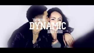 Dynamic-Ungursund (OFFICIAL VIDEO HD)