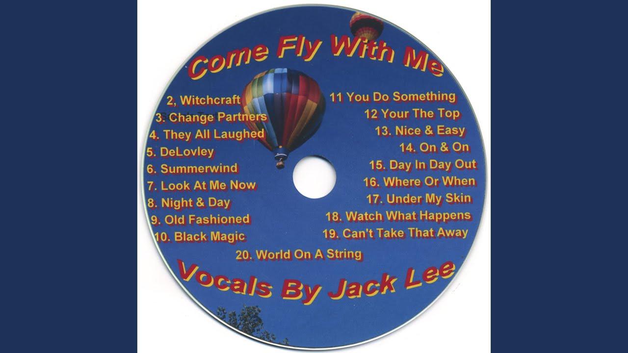 Download Whitchcraft
