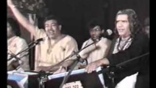 Sabri Brothers - Saqia Aur Pila 1