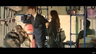 Video Pinocchio Compilation Part I Park Shin Hye with Lee Jong Suk about kiss,hug,love scene together Full download MP3, 3GP, MP4, WEBM, AVI, FLV Januari 2018