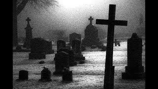Религиозный раскол Московии высветил звериные оскалы и вечные беды Руси-матушки