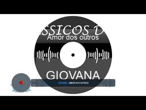 CLASSICOS DO SAMBA ROCK