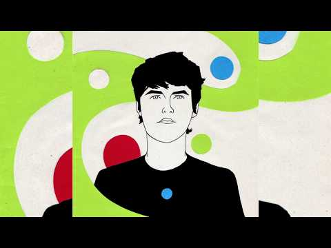 Panda Bear - FACT Mix 478 (Jan '15) Mp3