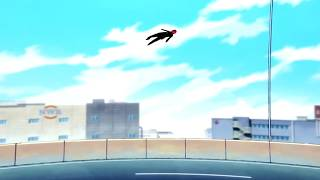 omg the spam is high animes need to stop coming out XD ANIME ; PUNC...