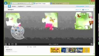 Как сделать пазл в ПО ActivInspire(Видео урок рассказывает о том, как сделать задание-пазл в программе ActivInspire для интерактивной доски ActivBoard..., 2014-08-31T16:33:00.000Z)