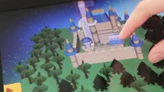 Bloxy World. Bricks For Kids - Ios App Trailer