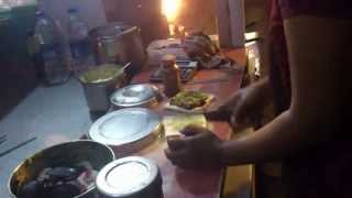 How To Prepare Vegetable Cheese Sandwich Vegetable Sandwich Veg Toast Sandwich