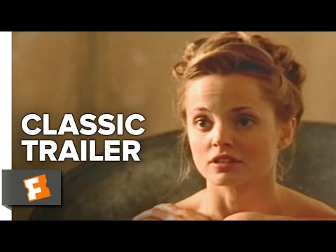 The Musketeer (2001) Official Trailer - Mena Suvari, Tim Roth Movie HD