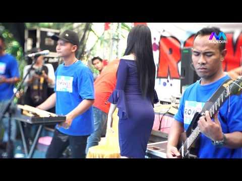 Download Lagu Ulfa Damayanti - Aku Bukan Boneka - Romansa Wes Tahu