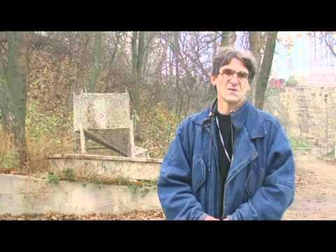 Трудности и проблемы Андреевской церкви в Киеве