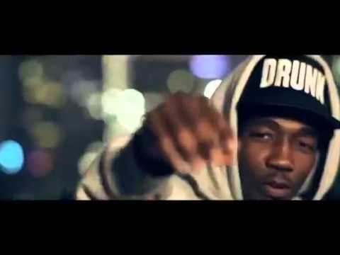 Chris Webby ft. Dizzy Wright Turnt Up (official)