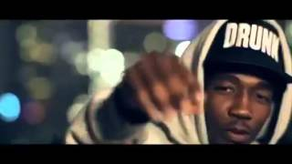 Repeat youtube video Chris Webby ft. Dizzy Wright Turnt Up (official)