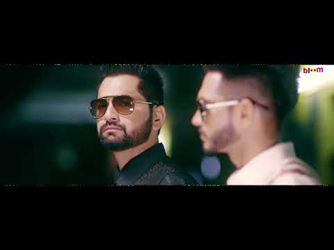 Doubt - Teaser | Mitha Ft M Judge | Vikas Bali | G Skillz | Latest Punjabi Song 2018