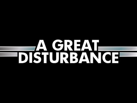 A Great Disturbance FULL MOVIE (Star Wars Mockumentary)