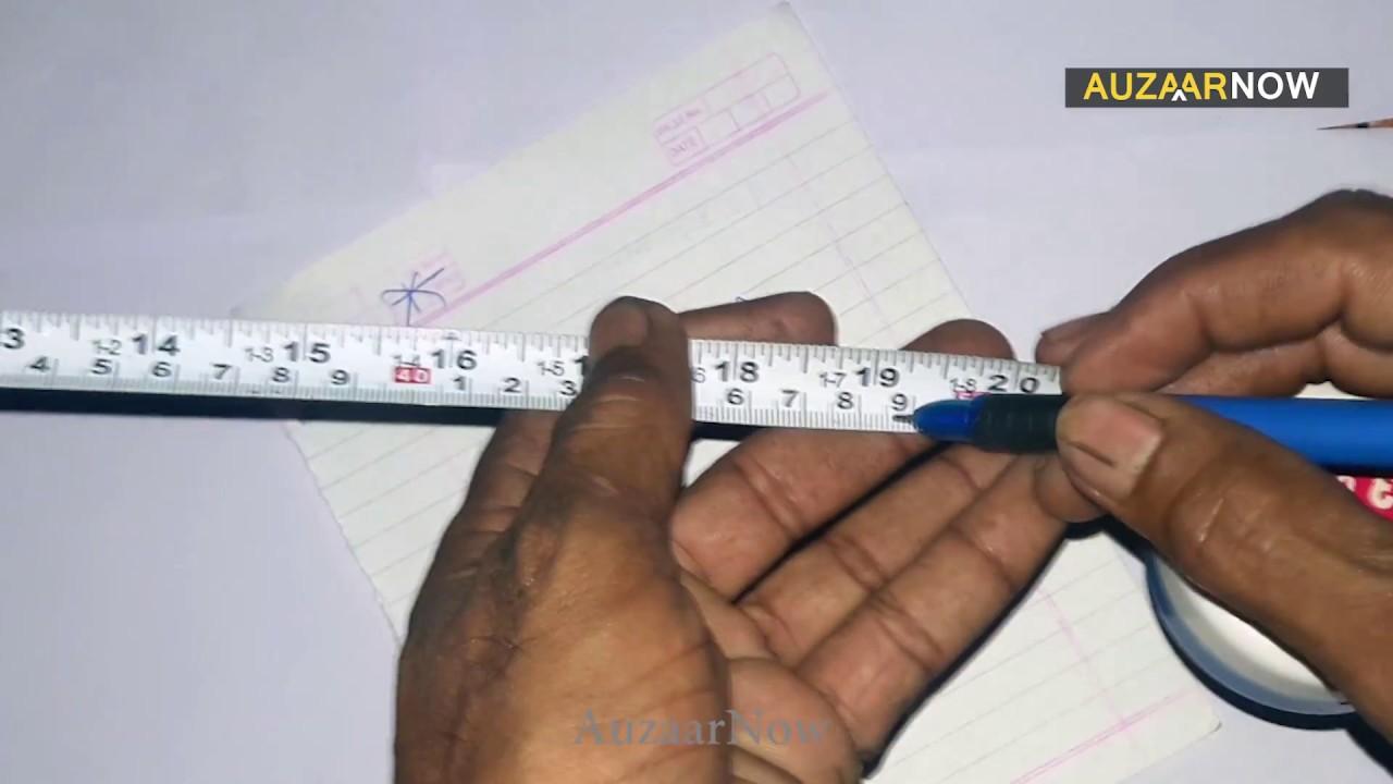 Measuring tape in mm measure tape tricks youtube measuring tape in mm measure tape tricks keyboard keysfo Gallery