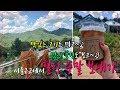 서울 근교 주말 데이트 코스 딱좋아 파주 헤이리 마을 파스타 체험