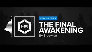 Sidewise The Final Awakening