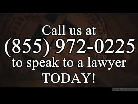 Meiners Oaks Auto Accident Lawyer