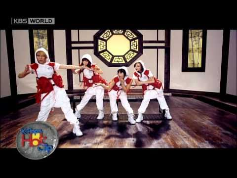 [K-pop Hot Clip] Clap Your Hands - 2NE1 | 박수쳐 - 2NE1