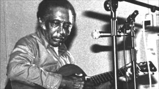 R L Burnside - Shake