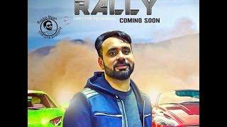 Babbu Maan - Rally  Video (Promo) AAH CHAK 2017 Full Song Release 31st Dec 2016