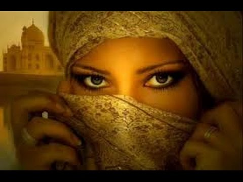 Arab Music Beautiful - Relaxing Music for Dancing and Sensual Belly Dance