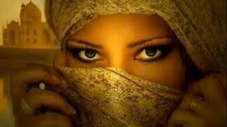 Musica Araba Bellissima - Musica Rilassante e Sensuale per Ballare Danza del Ventre