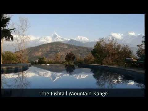 Top 10 Beautiful Places in Nepal (Must Visit)